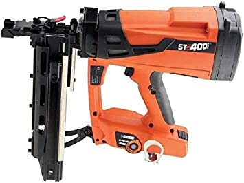 ITW ST4iNA1 Construction Staplers product image 1