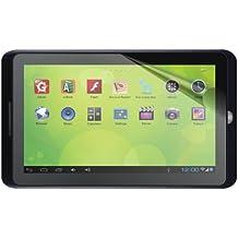 XtremeGUARD Zeki TB1082B TABLET Screen Protector (Ultra CLEAR)