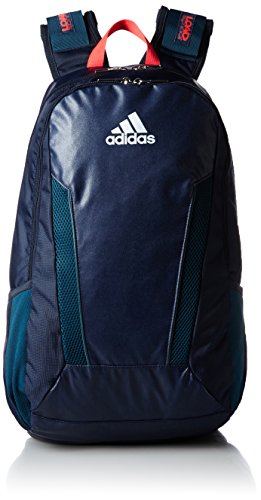 Adidas Backpacks For College - 6
