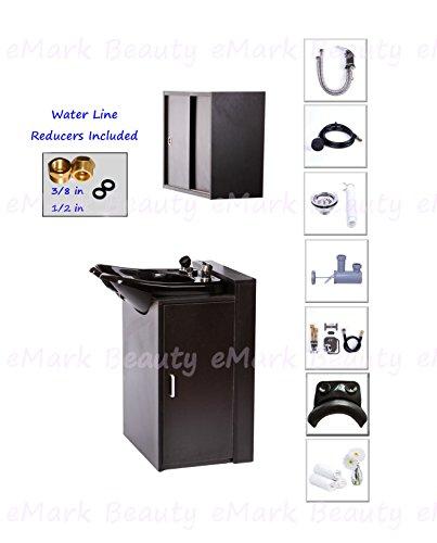 Backwash System - 7