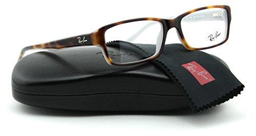 Discount Ray Ban Eyeglasses - 4