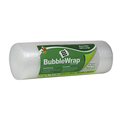 Duck Bubble Original Cushioning 1062218