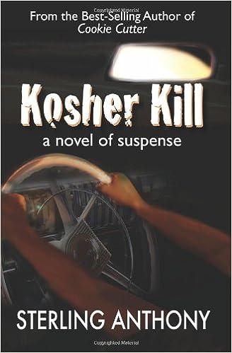 Kosher Kill