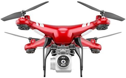 GCM-T Drone no fotografía aérea Principiante Pista Actitud Control ...