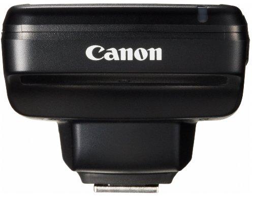 canon e3 rt