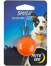 Nite Ize SLG17-06-02 SpotLit