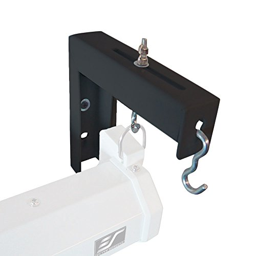 Bestselling Video Projector Mounts