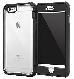 iphone 6s Plus phone tracker