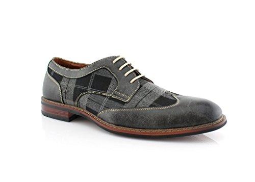 Aldo Bags Shoes - 2