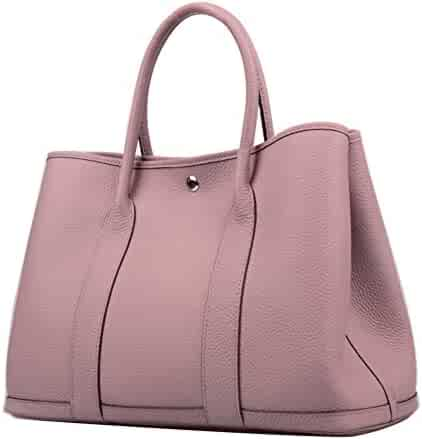 640a227b758b Shopping 3 Stars   Up - Purples -  100 to  200 - Totes - Handbags ...