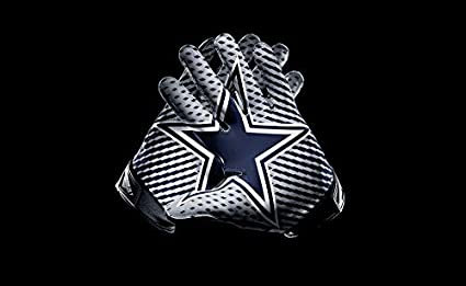 Image Unavailable. Image not available for. Color  RongJ- store New Sports Flag  NFL Dallas Cowboys ... 91e9c75ee