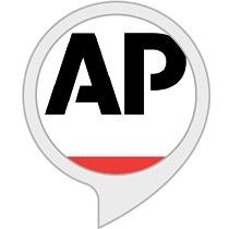 Associated Press Headlines