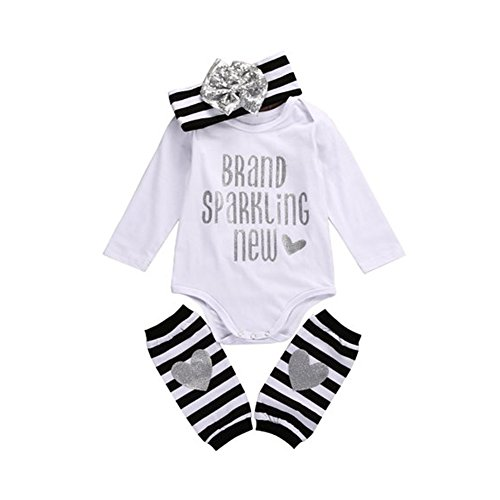 Top 5 Best baby girl clothes with leg warmers for sale