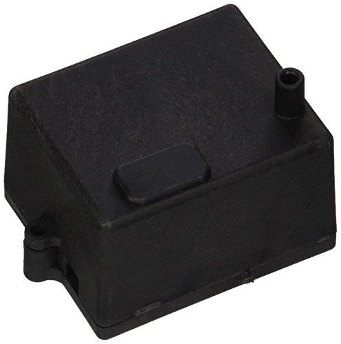 - Traxxas 4924 Receiver Box