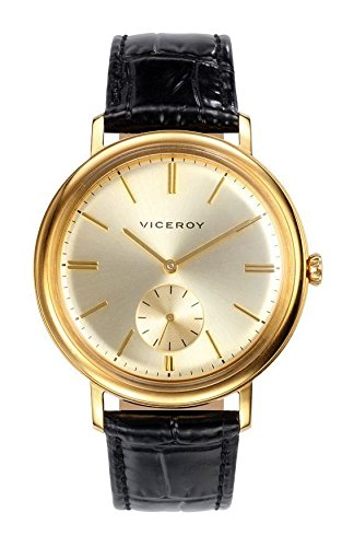 VICEROY 46557-27 WATCH MAN