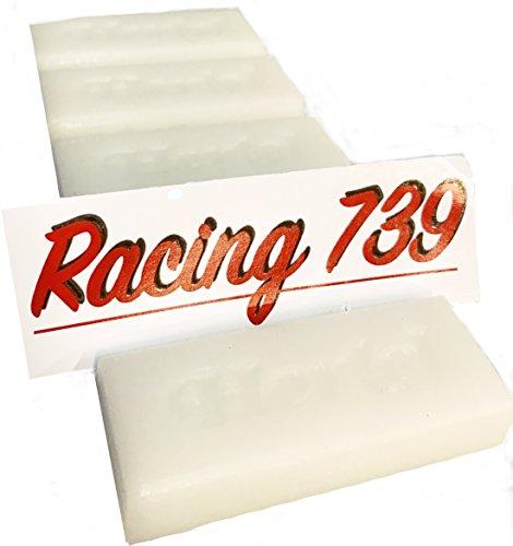 ski racing wax - 3