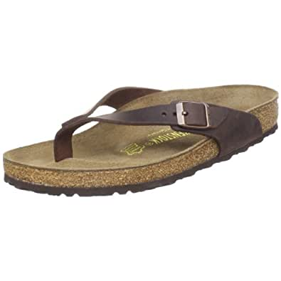 birkenstock women 39 s adria thong sandal flip. Black Bedroom Furniture Sets. Home Design Ideas