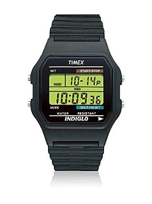2b388b16bf9d Timex « ES Compras Moda PrivateShoppingES.com