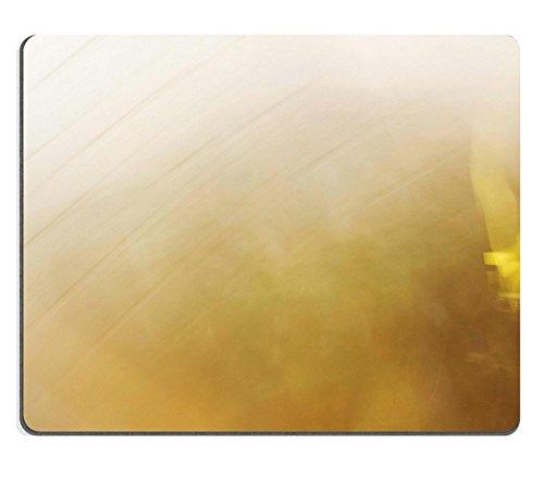 msd-mousepad-jan-texture-natural-rubber-material-image-4295932360