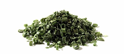 CHIVES - AIR DRIED- 4.994lb by Dylmine Health (Image #2)