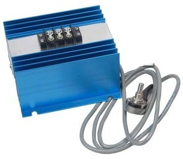 NEW 14-20V 14V - 20V Adjustable Voltage Regulator by World Power Systems