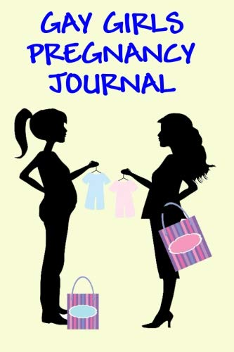 Journal: Composition Notebook Memory Book Diary, College Ruled, 150 pages ()