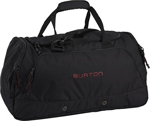 - Burton Boothaus 2.0 Bag, True Black, Large