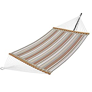 41Voahmnh9L._SS300_ Hammocks For Sale: Complete Guide For 2020