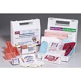 Medline First Aid Bloodborne Pathogen Kit