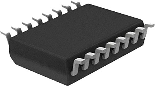 (1PCS) RF2422TR7 IC DIRECT QUAD MODULATOR 16-SOIC 2422 RF2422 ()