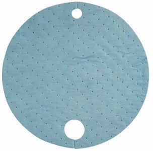 Oil Drum Spill Containment Absorbent product image