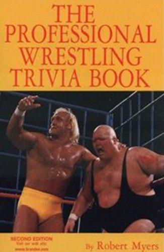 the-professional-wrestling-trivia-book
