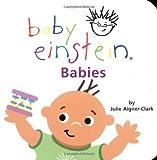Babies, Julie Aigner-Clark, 0786808381