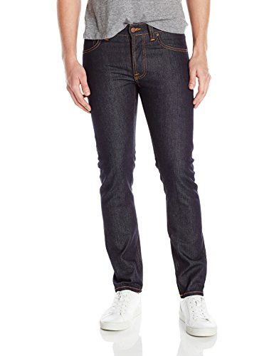 nudie-jeans-mens-tilted-tor-dry-pure-navy-36-x-32