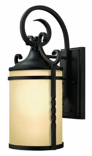 Outdoor Lighting Fixtures Southwestern