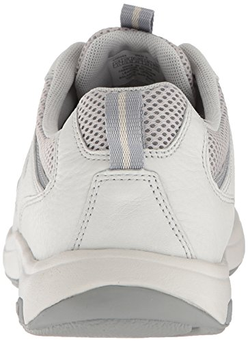 Ubal Dunham 8000 Sneaker Men's White Off Tvq0UBxw