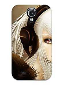 Theodore J. Smith's Shop Best Unknown Awesome High Quality Galaxy S4 Case Skin 6759767K69430535