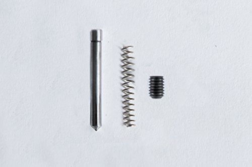 (Diamond Replacement for CNC Spring Loaded Drag Engraving Tool with 90 Degree TIP )