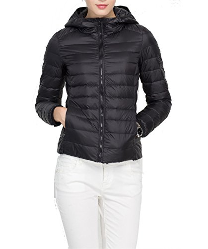 kool-classic-women-winter-lightweight-short-down-packable-puffer-jacket-coat-black-xxl