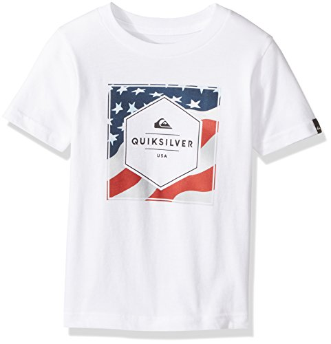 Quiksilver Boys Clothing - 3