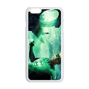 diy zhengCool-Benz green lantern Phone case for iphone 5/5s
