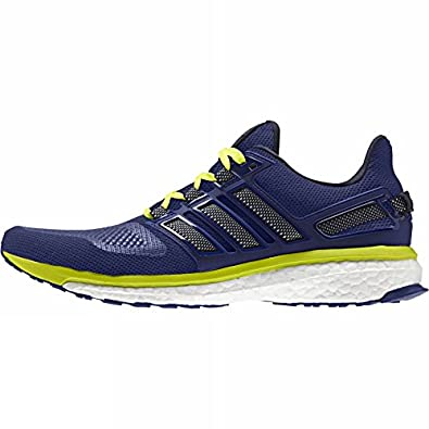 382a1662113564 adidas Energy Boost 3M AQ5959 Mens Running  Amazon.co.uk  Shoes   Bags