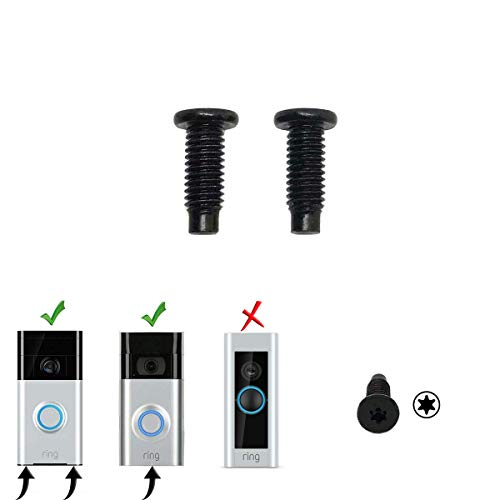 Highest Rated Door Chimes Kits