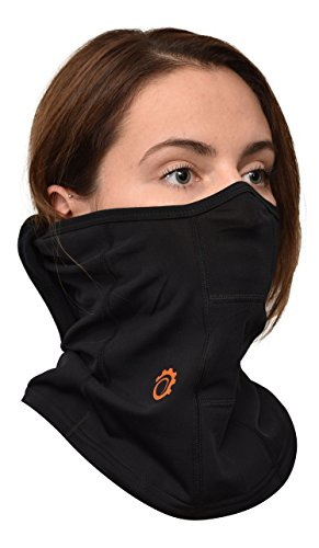 Balaclava By Geartop Best Full Face Mask Premium Ski