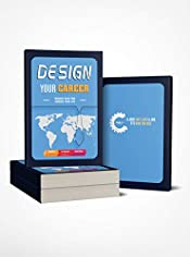 Design Your Career Note Planner 2020 - Manage your time Manage your life: Powerful Gantt Chart, Easy to manage projects every single day with Calendar 2020