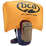 3. BCA Float 22 Avalanche Airbag 2.0 Backpack