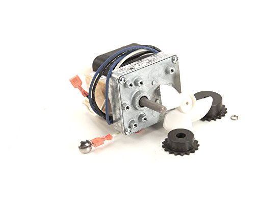 Estrella PS-Z10286, motor de accionamiento de las agujas del reloj,,