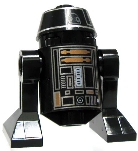 LEGO-Minifigure-Star-Wars-R5-J2-Droid