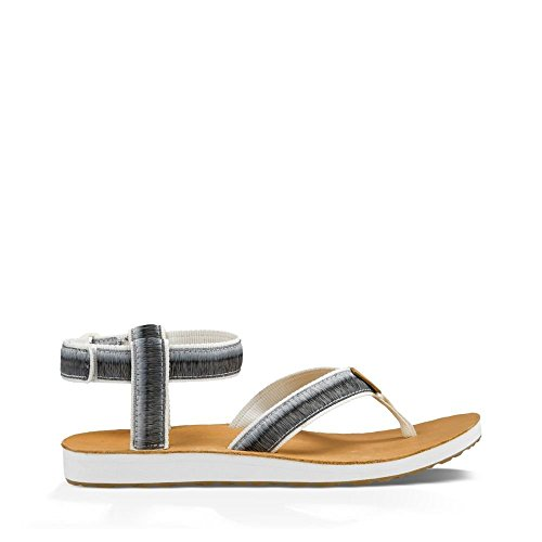 teva-womens-original-sandal-ombre-sandal-white-7-m-us
