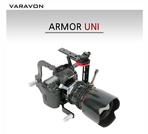 Varavon Armor UNI